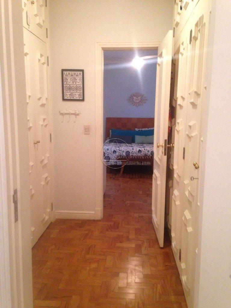 Apartamento à venda na Casa BrancaJardim América - 2910_iy10I0s8Ab4Lif5E_29105d83a93c27944.jpg