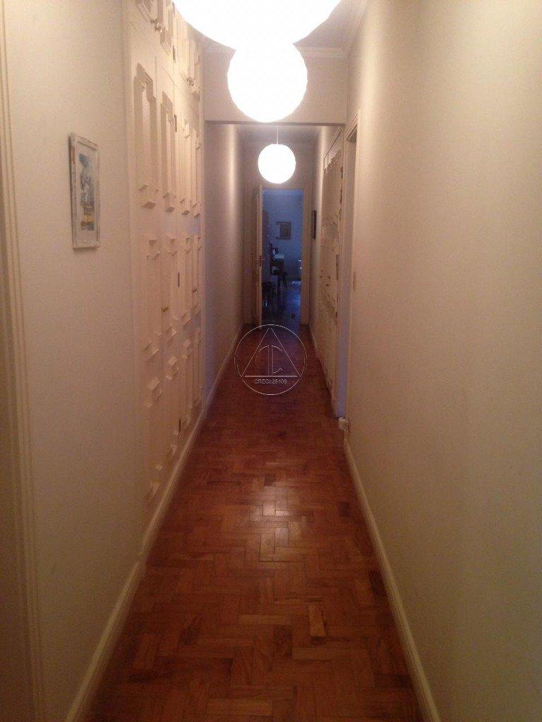 Apartamento à venda na Casa BrancaJardim América - 2910_iy10I0s8Ab4Lif5E_29105d83a93d79c5f.jpg