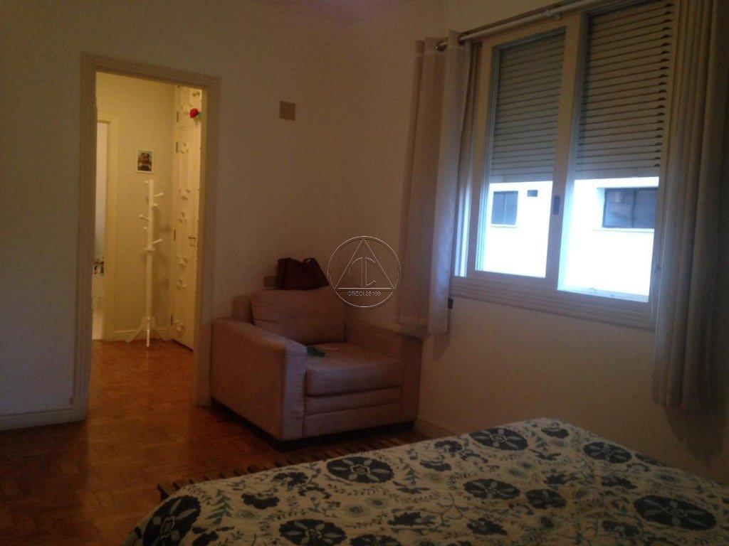 Apartamento à venda na Casa BrancaJardim América - 2910_iy10I0s8Ab4Lif5E_29105d83a93ebe3ea.jpg