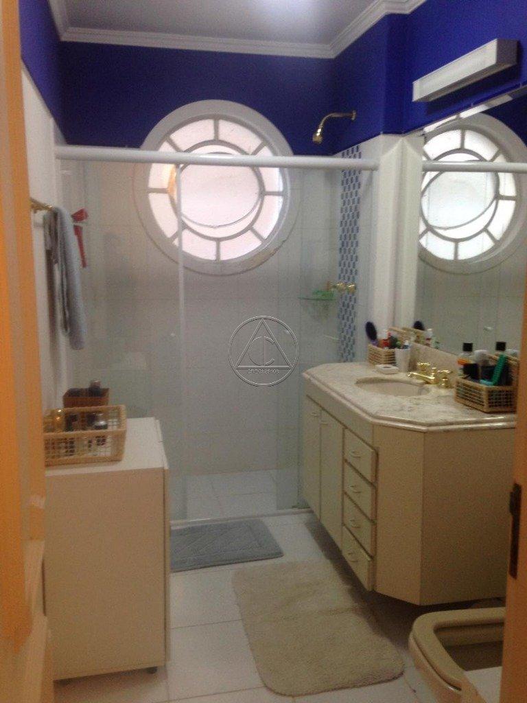 Apartamento à venda na Casa BrancaJardim América - 2910_iy10I0s8Ab4Lif5E_29105d83a9401809c.jpg
