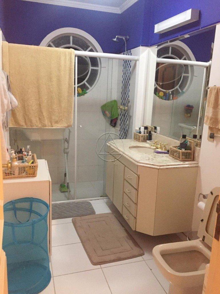 Apartamento à venda na Casa BrancaJardim América - 2910_iy10I0s8Ab4Lif5E_29105d83a941da9ed.jpg