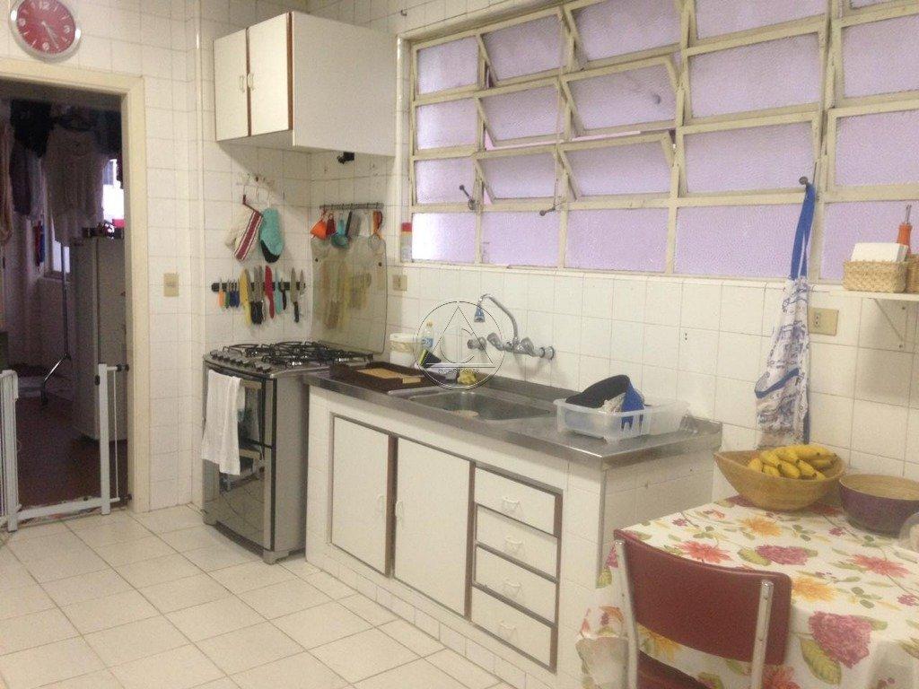 Apartamento à venda na Casa BrancaJardim América - 2910_iy10I0s8Ab4Lif5E_29105d83a94cb8e96.jpg