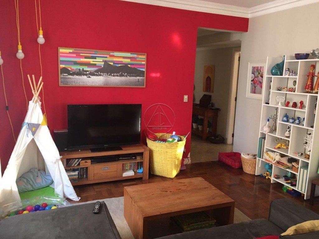Apartamento à venda na Casa BrancaJardim América - 2910_iy10I0s8Ab4Lif5E_29105d83a94e0fe42.jpg