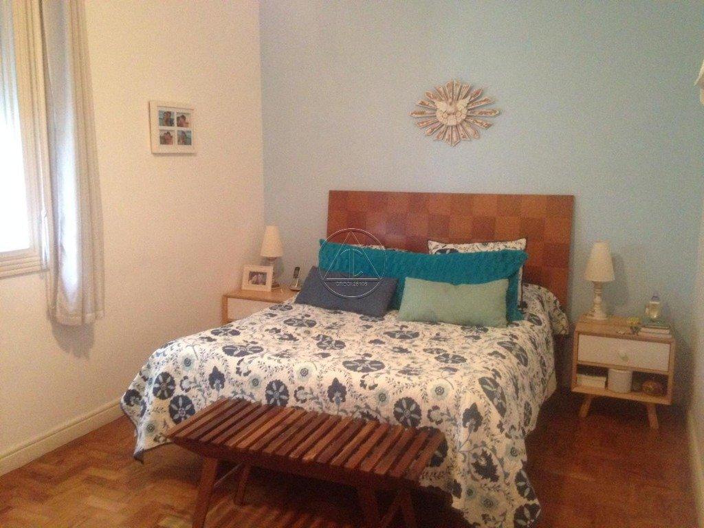 Apartamento à venda na Casa BrancaJardim América - 2910_iy10I0s8Ab4Lif5E_29105d83a94f64303.jpg