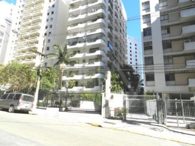 Apartamento à venda na Fernao CardimJardim Paulista - 532_532_11325.jpg