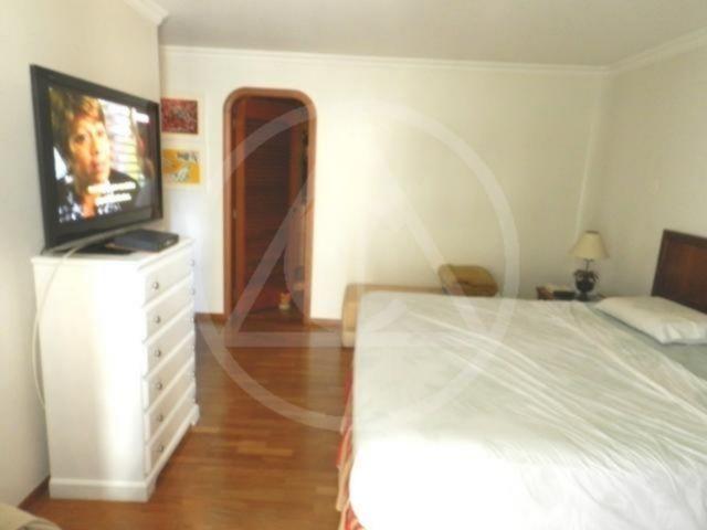 Apartamento à venda na Fernao CardimJardim Paulista - 532_532_11328.jpg