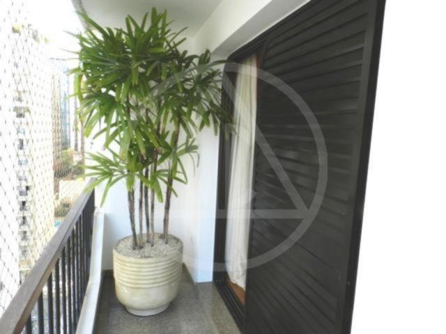 Apartamento à venda na Fernao CardimJardim Paulista - 532_532_11329.jpg
