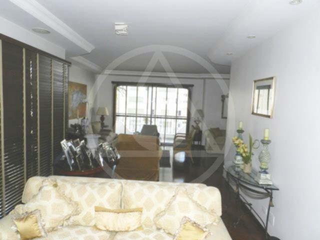 Apartamento à venda na Fernao CardimJardim Paulista - 532_532_11331.jpg