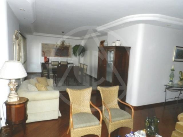 Apartamento à venda na Fernao CardimJardim Paulista - 532_532_11333.jpg