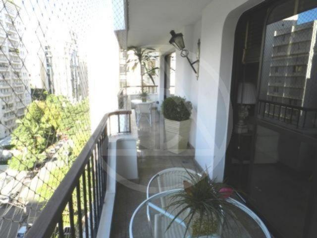 Apartamento à venda na Fernao CardimJardim Paulista - 532_532_11335.jpg