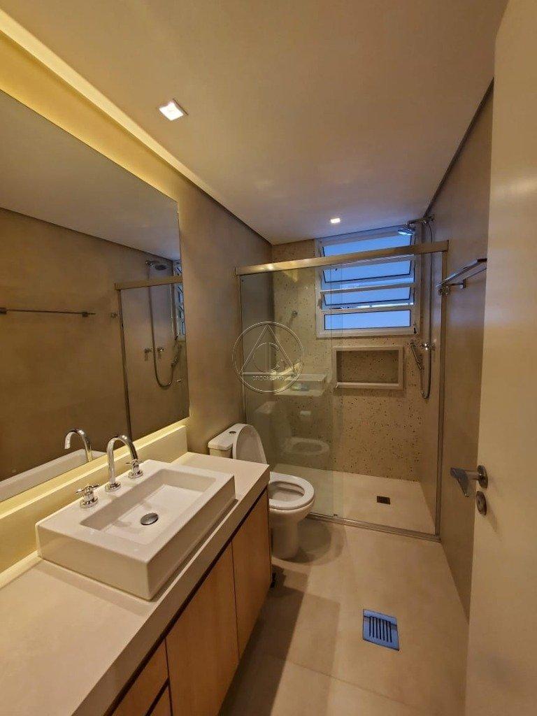 Apartamento à venda na BatataesJardim Paulista - 3516_i73a6aJ27nj4m2nR_35165fc0001b947d6.jpg