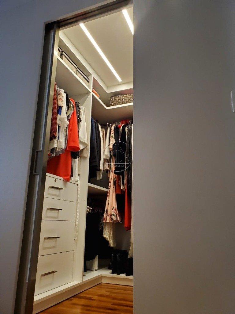 Apartamento à venda na BatataesJardim Paulista - 3516_i73a6aJ27nj4m2nR_35165fc0001cd47d6.jpg