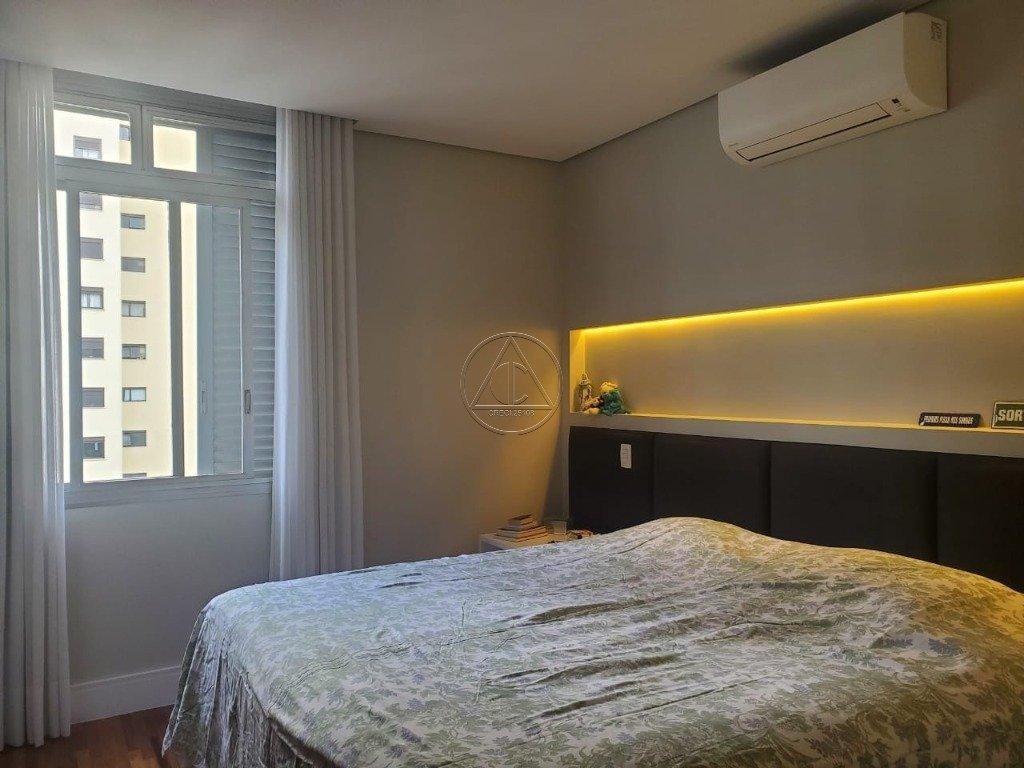Apartamento à venda na BatataesJardim Paulista - 3516_i73a6aJ27nj4m2nR_35165fc0001e342fe.jpg