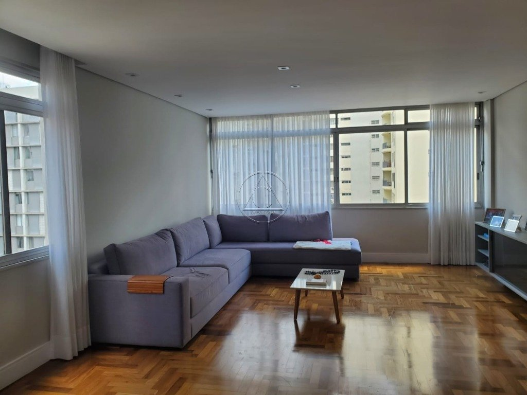 Apartamento à venda na BatataesJardim Paulista - 3516_i73a6aJ27nj4m2nR_35165fc0001f6d477.jpg