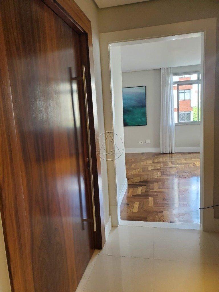 Apartamento à venda na BatataesJardim Paulista - 3516_i73a6aJ27nj4m2nR_35165fc00023636f8.jpg
