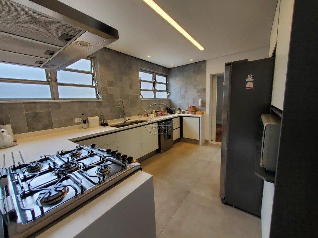 Apartamento à venda na BatataesJardim Paulista - 3516_i73a6aJ27nj4m2nR_35165fc00025e3b3e.jpg