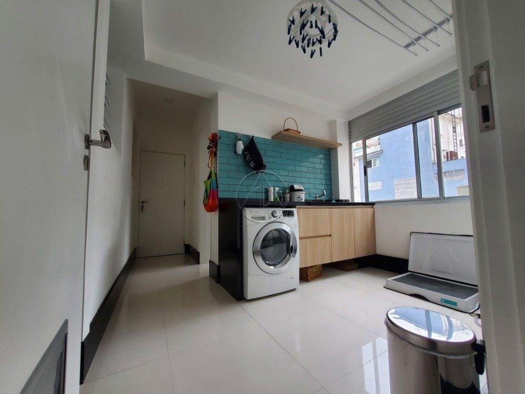 Apartamento à venda na BatataesJardim Paulista - 3516_i73a6aJ27nj4m2nR_35165fc000273ee41.jpg