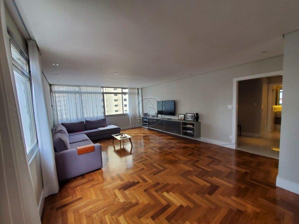 Apartamento à venda na BatataesJardim Paulista - 3516_i73a6aJ27nj4m2nR_35165fc00029dd76d.jpg