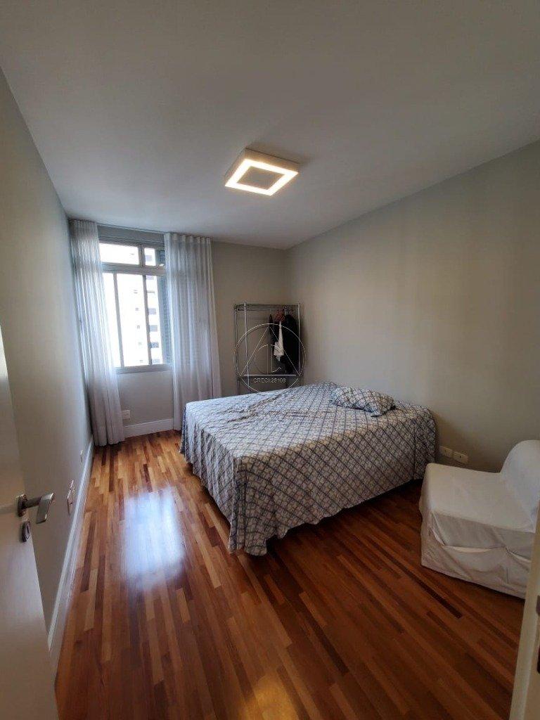 Apartamento à venda na BatataesJardim Paulista - 3516_i73a6aJ27nj4m2nR_35165fc0002bd052f.jpg