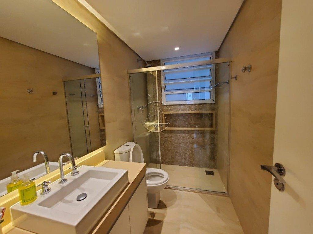 Apartamento à venda na BatataesJardim Paulista - 3516_i73a6aJ27nj4m2nR_35165fc0002dafc0a.jpg