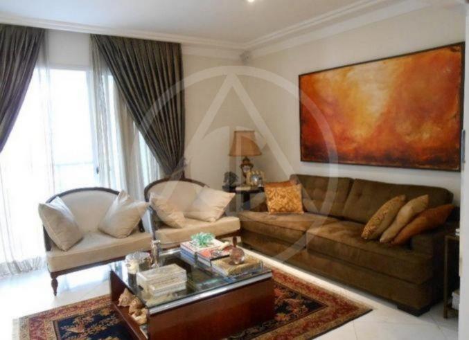 Apartamento à venda na GuararaJardim Paulista - 444_444_9924.jpg