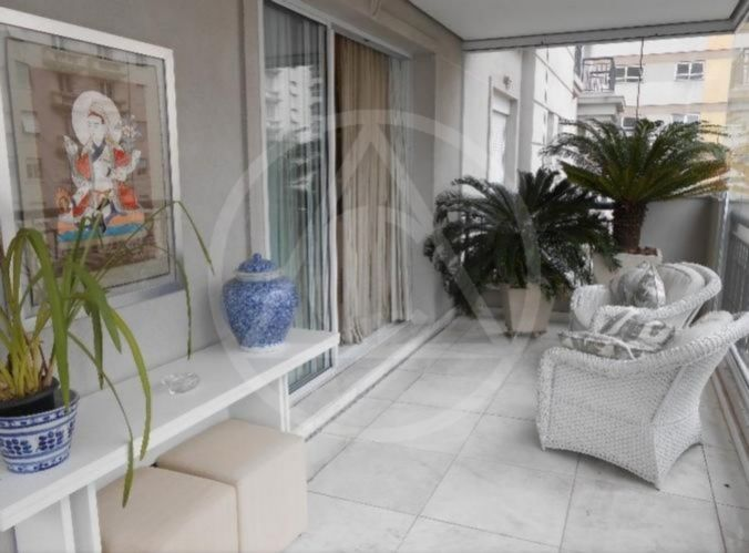Apartamento à venda na GuararaJardim Paulista - 444_444_9926.jpg