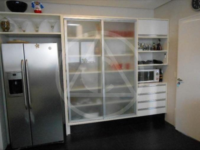Apartamento à venda na GuararaJardim Paulista - 444_444_9929.jpg