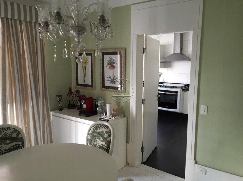 Apartamento à venda na GuararaJardim Paulista - 444_i2d26U6f23hZ0q_4445eff574a990fd.jpg