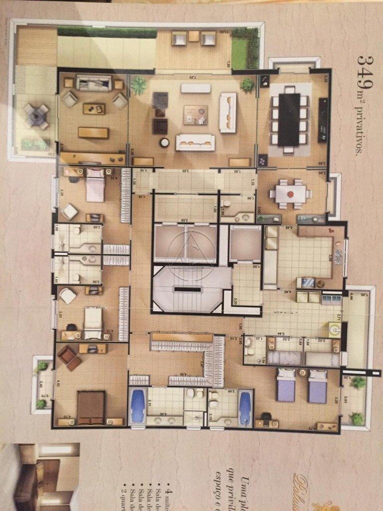 Apartamento à venda na GuararaJardim Paulista - 444_i2d26U6f23hZ0q_4445eff574be6cc2.jpg