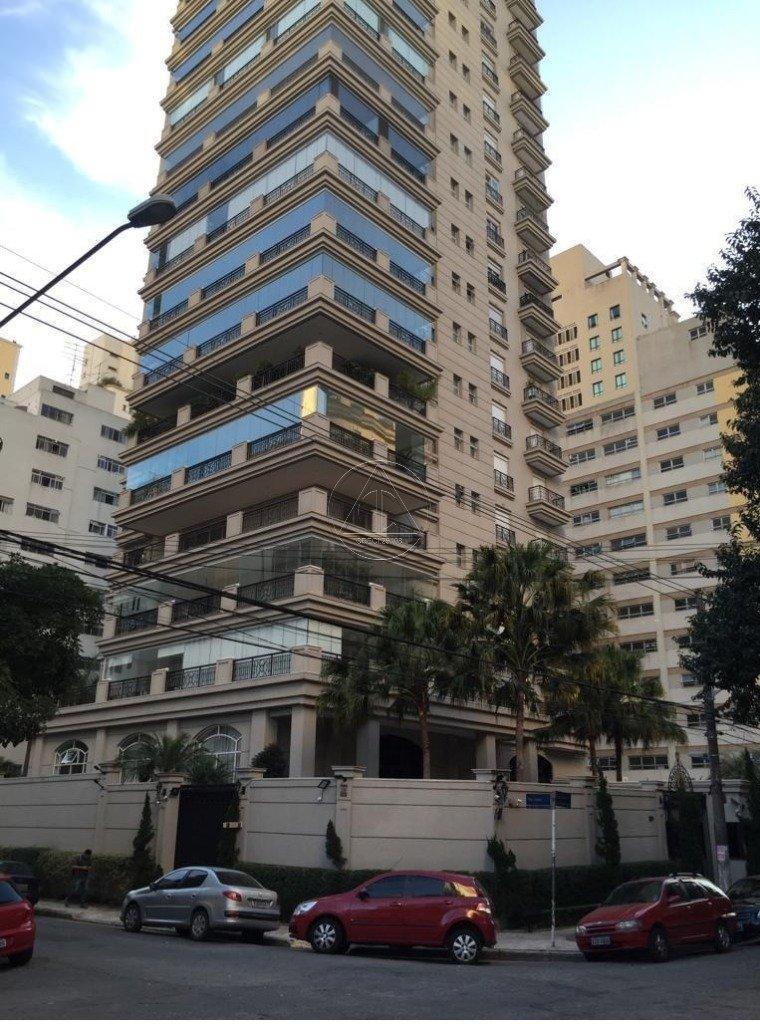 Apartamento à venda na GuararaJardim Paulista - 444_i2d26U6f23hZ0q_4445eff574d462cc.jpg