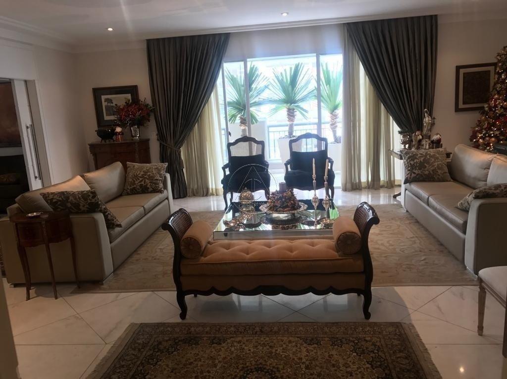 Apartamento à venda na GuararaJardim Paulista - 444_i2d26U6f23hZ0q_4445eff574e8fda7.jpg
