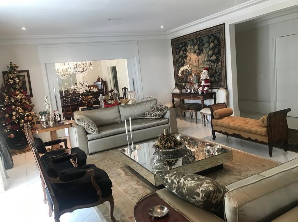 Apartamento à venda na GuararaJardim Paulista - 444_i2d26U6f23hZ0q_4445eff574fce686.jpg