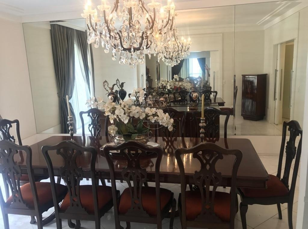 Apartamento à venda na GuararaJardim Paulista - 444_i2d26U6f23hZ0q_4445eff5753070b8.jpg