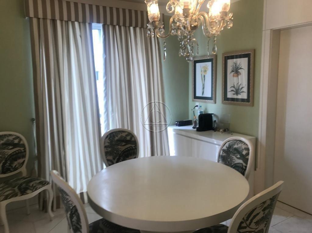 Apartamento à venda na GuararaJardim Paulista - 444_i2d26U6f23hZ0q_4445eff575432390.jpg