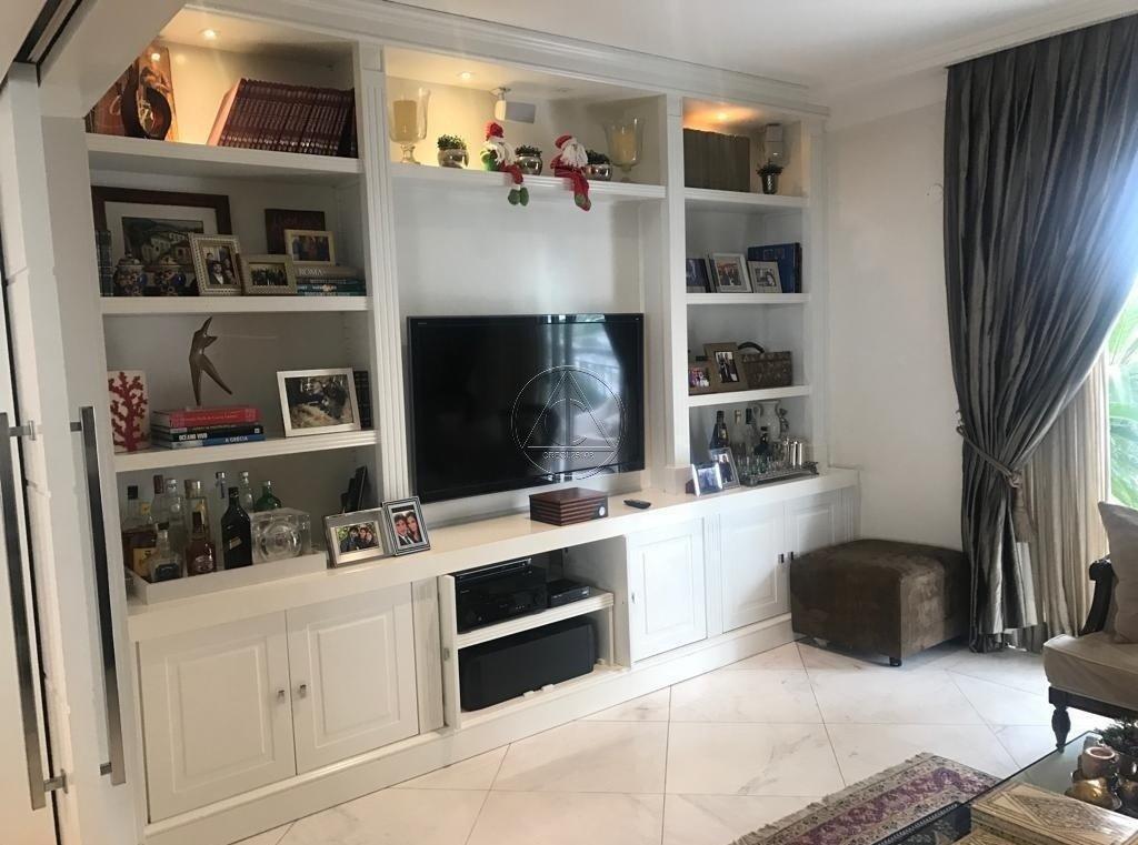 Apartamento à venda na GuararaJardim Paulista - 444_i2d26U6f23hZ0q_4445eff575571733.jpg