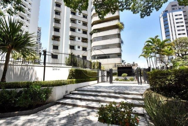 Apartamento à venda e para alugar na EdsonCampo Belo - 2512_iq294E3TD1v7148O87Y_25125d80e82a00d3e.jpg