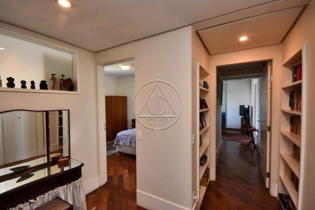 Apartamento à venda e para alugar na EdsonCampo Belo - 2512_iq294E3TD1v7148O87Y_25125d80e82ad6f67.jpg