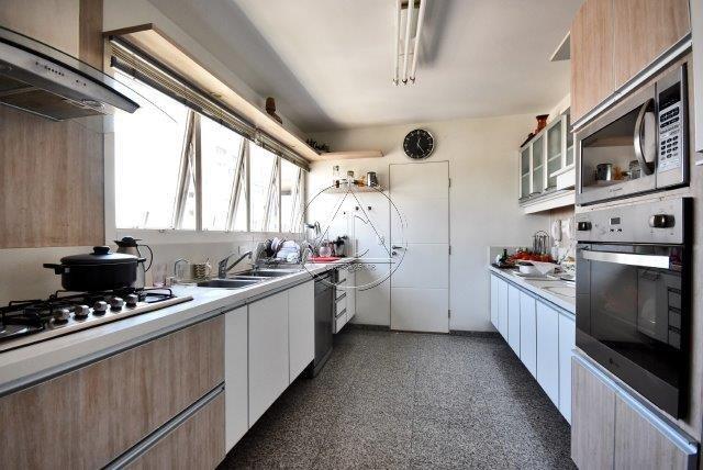 Apartamento à venda e para alugar na EdsonCampo Belo - 2512_iq294E3TD1v7148O87Y_25125d80e82bc27bc.jpg