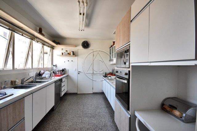Apartamento à venda e para alugar na EdsonCampo Belo - 2512_iq294E3TD1v7148O87Y_25125d80e82cad990.jpg