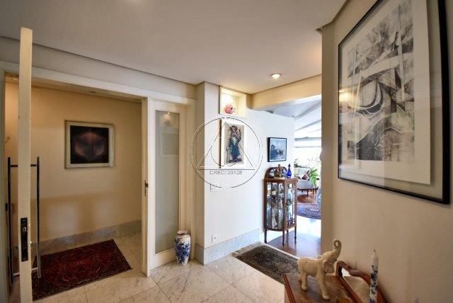 Apartamento à venda e para alugar na EdsonCampo Belo - 2512_iq294E3TD1v7148O87Y_25125d80e82d97b58.jpg