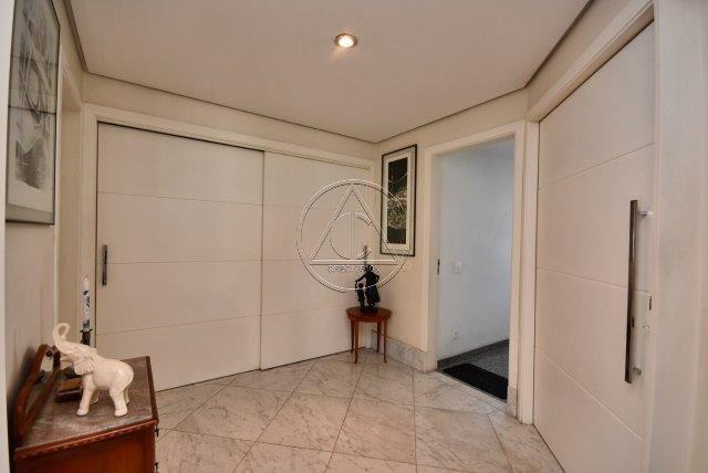 Apartamento à venda e para alugar na EdsonCampo Belo - 2512_iq294E3TD1v7148O87Y_25125d80e82e740a3.jpg