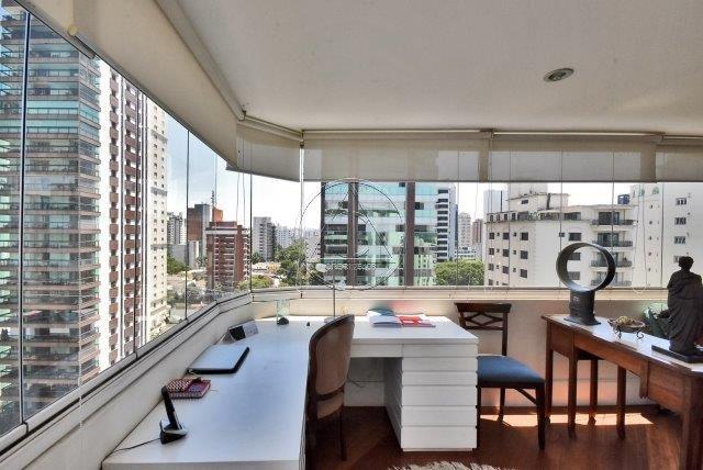 Apartamento à venda e para alugar na EdsonCampo Belo - 2512_iq294E3TD1v7148O87Y_25125d80e82f586f9.jpg