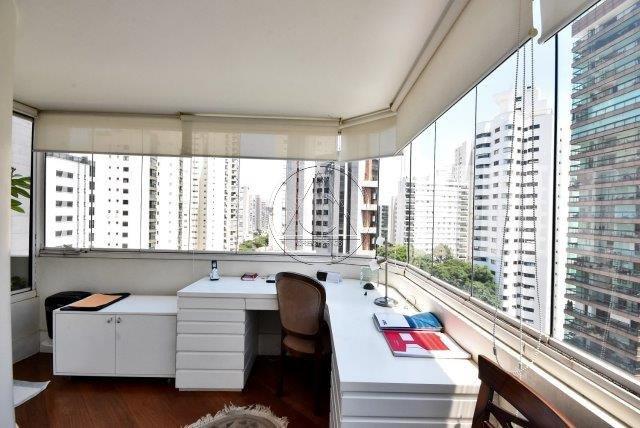 Apartamento à venda e para alugar na EdsonCampo Belo - 2512_iq294E3TD1v7148O87Y_25125d80e83039c3b.jpg