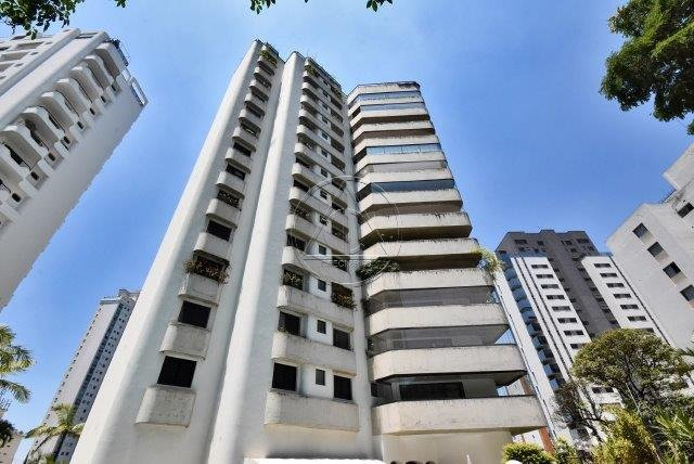 Apartamento à venda e para alugar na EdsonCampo Belo - 2512_iq294E3TD1v7148O87Y_25125d80e83217a85.jpg
