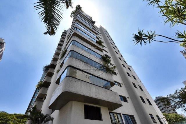 Apartamento à venda e para alugar na EdsonCampo Belo - 2512_iq294E3TD1v7148O87Y_25125d80e832ee992.jpg