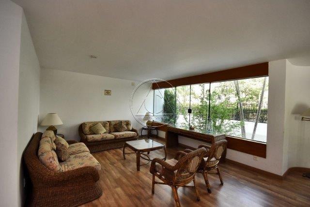 Apartamento à venda e para alugar na EdsonCampo Belo - 2512_iq294E3TD1v7148O87Y_25125d80e833dbe45.jpg