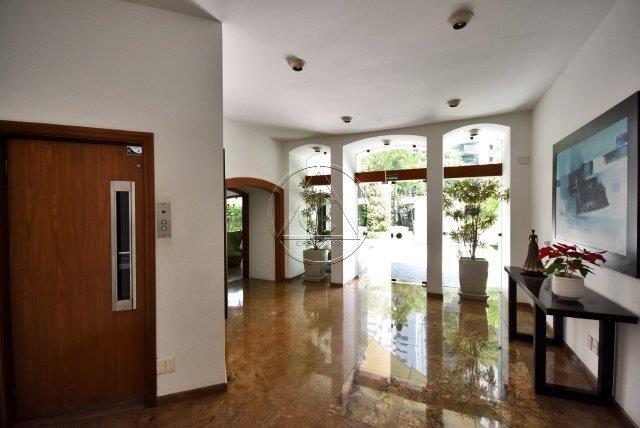 Apartamento à venda e para alugar na EdsonCampo Belo - 2512_iq294E3TD1v7148O87Y_25125d80e834bf339.jpg