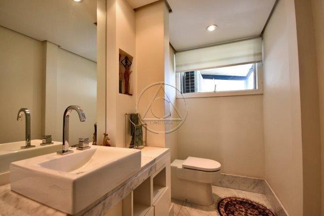 Apartamento à venda e para alugar na EdsonCampo Belo - 2512_iq294E3TD1v7148O87Y_25125d80e835b4676.jpg