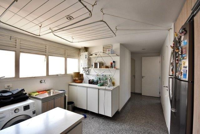 Apartamento à venda e para alugar na EdsonCampo Belo - 2512_iq294E3TD1v7148O87Y_25125d80e836a102b.jpg