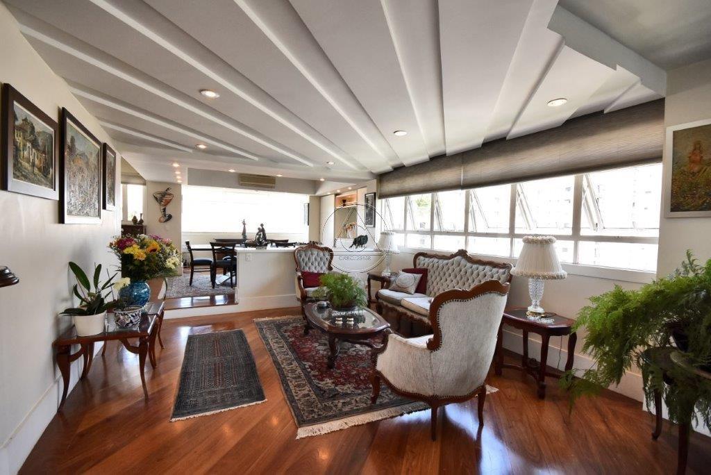 Apartamento à venda e para alugar na EdsonCampo Belo - 2512_iq294E3TD1v7148O87Y_25125d80e837a6895.jpg